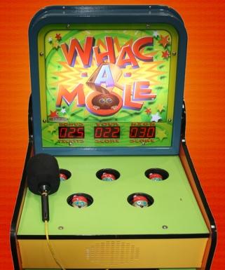 whac-a-mole1
