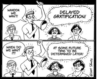 delayed20gratification20cartoon.jpg