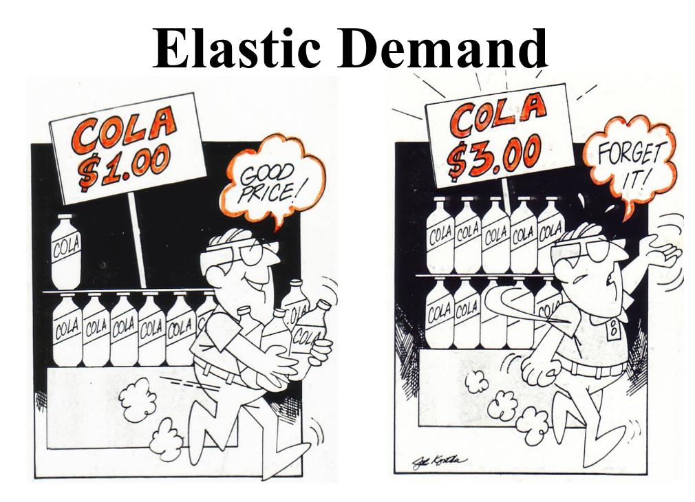 elastic-demand.png