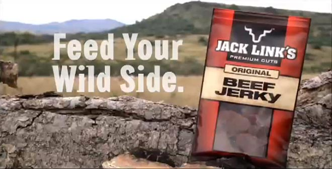jack-links-feed-your-wild-side
