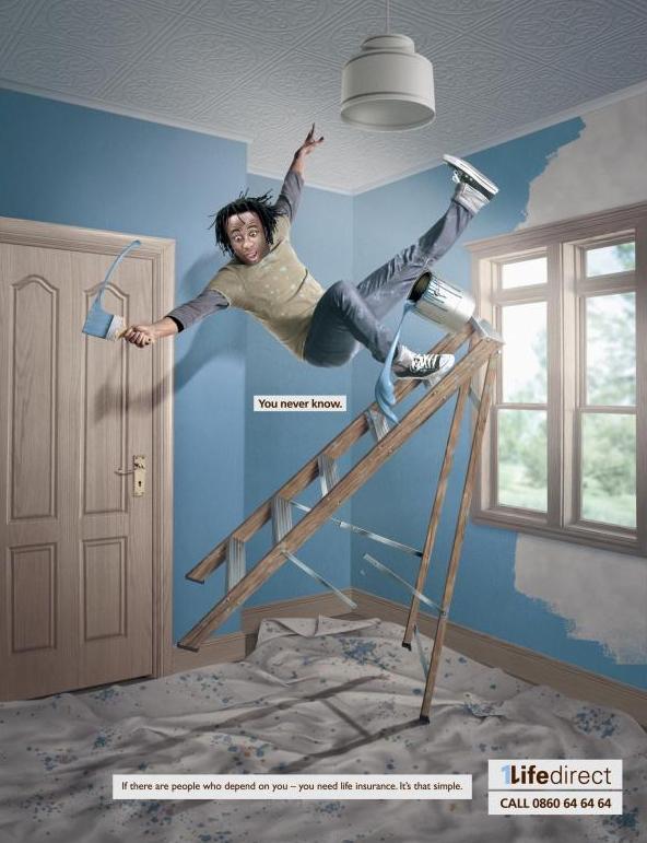 life-insurance-ad-painter.jpg